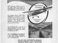 1949-Burns-Chronicle-01