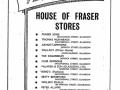 1949-Burns-Chronicle-04