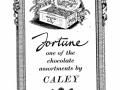 1949-Burns-Chronicle-05