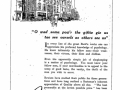 1949-Burns-Chronicle-06