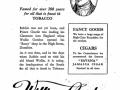 1949-Burns-Chronicle-08