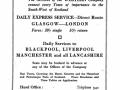 1949-Burns-Chronicle-10