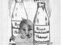 1949-Burns-Chronicle-11