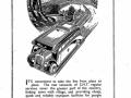 1949-Burns-Chronicle-12