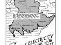 1949-Burns-Chronicle-16