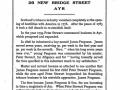 1949-Burns-Chronicle-17
