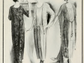 Gorringes Dresses