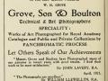 Grove, Son and Boulton