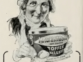 McKintosh's Toffee-de-Luxe