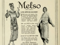 Melso