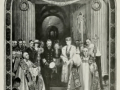 The National Peace, Thanksgiving Service 1919