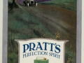 Pratt's Perfection Spirit